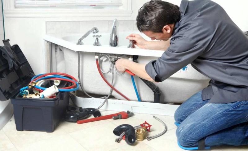 Ванны гидромассажные - советы по выбору и установке
