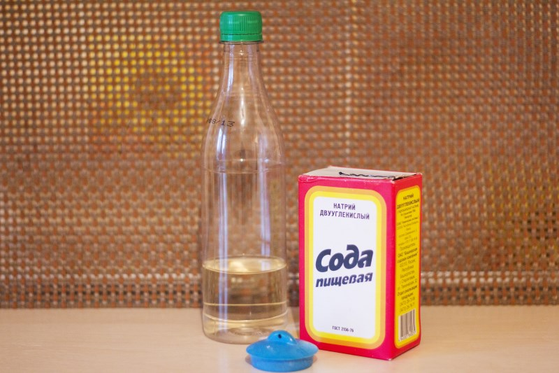 Как прочистить слив в ванной