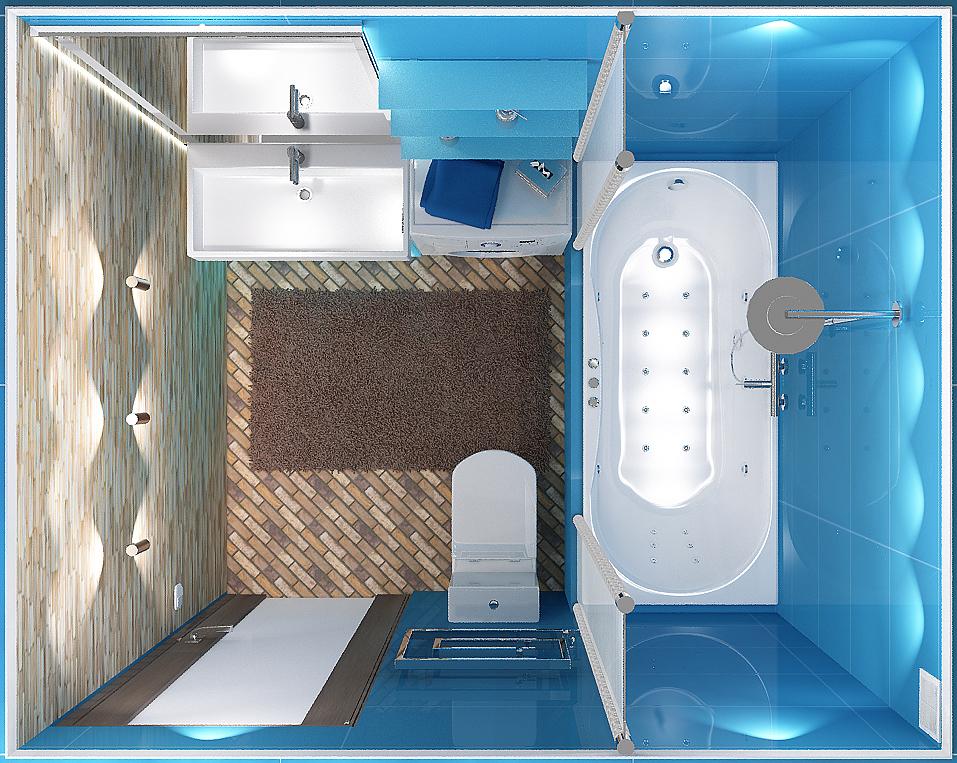 Перепланировка проект ванная комната сантехника все для ванной саратов