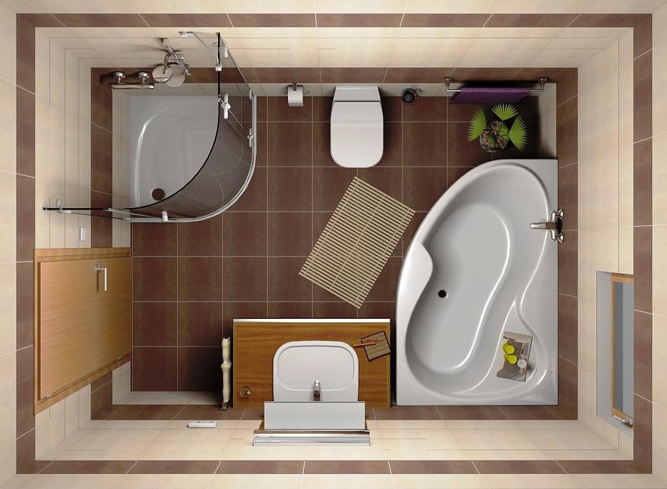 Картинки по запросу Планировка ванной