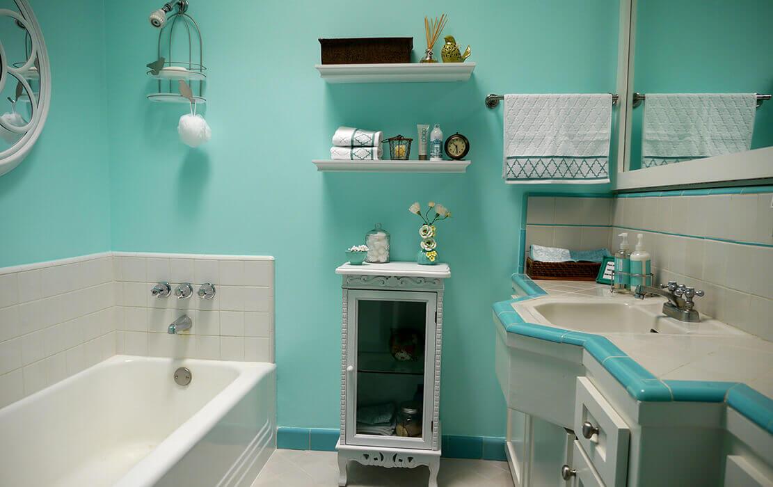 Масляные краски для стен ванной мастика вибропоглощающая впм1